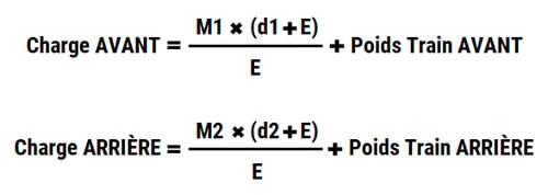 formule_calcul-charge-essieu_FR