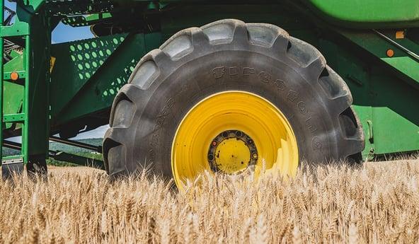 augmenter les performances avec des meilleurs pneus