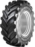 pneu agricole de qualité VT-tractor