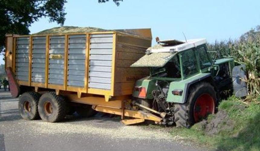 indice de vitesse pneus de tracteur