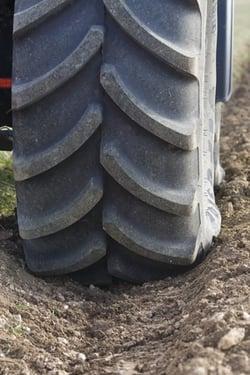 pneus-de-tracteur-basse-pression