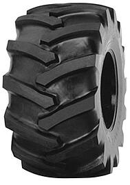"""pneu de tracteur forestier """"Forestry"""""""