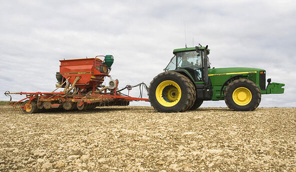 dossier d'expert sur le tassement du sol